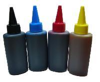 Ink Refills