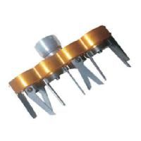 Grinding & Milling Tools & Machinery