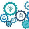 Social Analytics Services