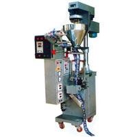 Auger Base Ffs Machines