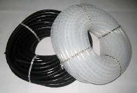 Spiral Sleeves
