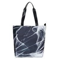 Flex Printed Bag
