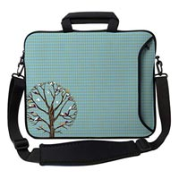 Designer Laptop Case