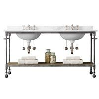Bathroom Vanity Manufacturers bathroom vanity - manufacturers, suppliers & exporters in india
