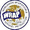 Wrap Certification