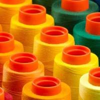 Yarn Lubricant