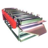 Fibre Extractor