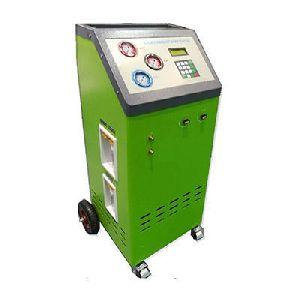 Charging Machine