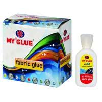 Fabric Glue