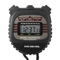 Digital Stopwatches