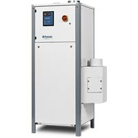 Mould Dehumidification System