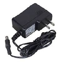 DC Power Adapter