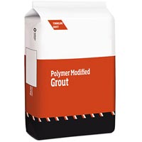Polymer Grout
