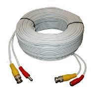Camera Wire