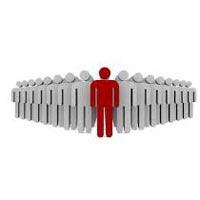 Labour Compliance Services