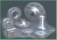 Flange Accessories