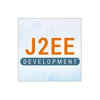 J2ee Development Services