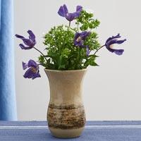 Vase Craft