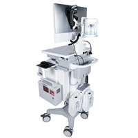 Refurbished Medical Equipment