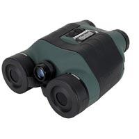 Night Binocular