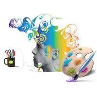 Visual Communication Services