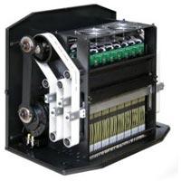 Electronic Jacquard