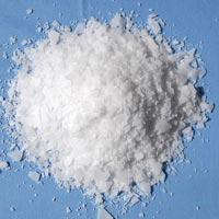 Sodium Pentachlorophenate