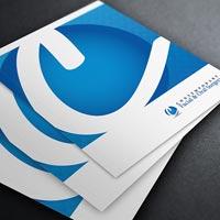 Folder Design Service