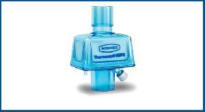 Hydrophobic Filters
