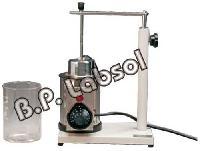 Tissue Processing Unit