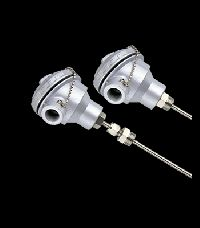 Thermocouple Gauges