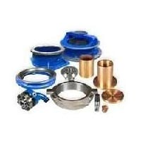 Bowl Mill Spares