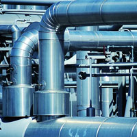 Chemical Pipelines