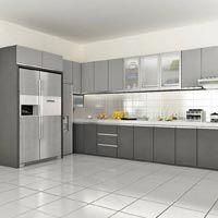 Furniture & Carpentry Services