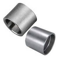 Stainless Steel Couplings