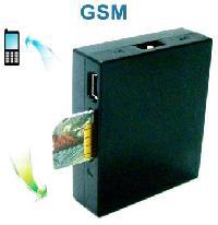 Gsm Audio Listening Device