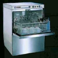 Undercounter Dishwasher