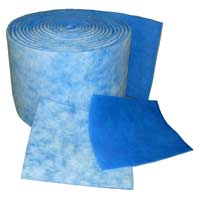 Filter Spare Parts & Assemblies