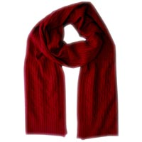 Cashmere Wool Scarves