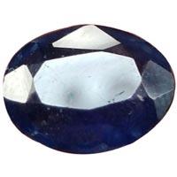 Ceylon Sapphire Gemstone