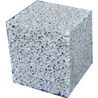 Foam Concrete