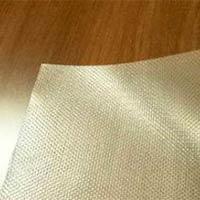 Eva Laminated Fabric