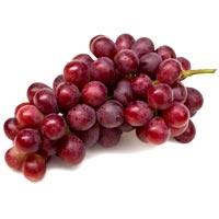 Red Globe Grape