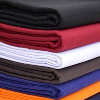 Rubia Fabrics