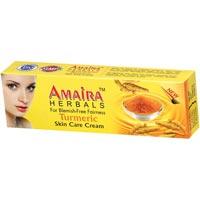 Herbal Turmeric Cream