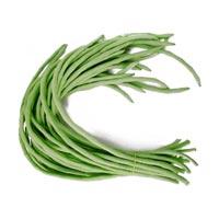 String Bean