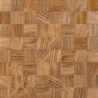 Beech Wooden Flooring