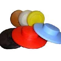 Plastic Discs