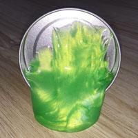 Glass Putty