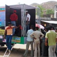 Rural Marketing Service